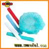Medizinischer Verbrauchsmaterial-Lieferanten-wegwerfbare nichtgewebte Pöbel-Schutzkappe/Bouffant Cap/Haar-Netze