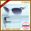 Nieuwe Zonnebril Unsix met Vrije Steekproef (F15310)