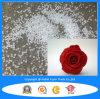 공급 최상 과립 Polycaprolactone Pcl