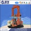 KT3500工学掘削装置