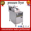 Nueva sartén de la presión del diseño Pfe-500