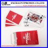 Custom Full Color Printing Card Poker (EP-P9048)