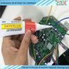 Elelctronic PCB 널을%s 실리콘 윤활제