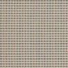 Винил прессовал сетка пряжи PVC сетки покрытая сплетенная