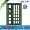 Nueva puerta del acero inoxidable del diseño 2015 (BG-SS9401)