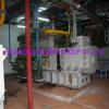 central eléctrica de la gasificación de la biomasa de 100kw 200kw 300kw 400kw 500kw 800kw 1MW 2MW