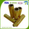 PVC 포장지 필름
