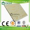 Techos y revestimiento de madera del PVC del óxido de Magneisum