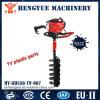 Самое лучшее Quality Ground Driller Drill для Sale