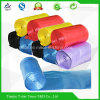 Abfall Bag Roll /Trash Bag auf Roll