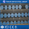 2016년 공장 Price Seamless Steel Tube, Sale를 위한 Steel Pipe