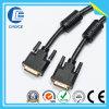 긴 HDMI 케이블 (HITEK-10)