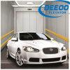 elevador del coche de Serive de la alta calidad de 5000kg 5ton