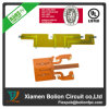 PWB flexible de doble cara 1035