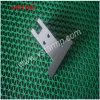 Het Aluminium CNC die van de hoge Precisie Delen voor Elektronisch Toestel machinaal bewerkt