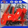 Het beste Hulpmiddel van de Tuin voor Tractor 4 Wd (1GLN-125/1GLN-150/1GLN/180/1GLN/200)