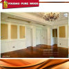 نوع [إيندين] غرفة باب خشبيّة مع ينحت تصميم