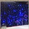 Освещение студии занавеса звезды СИД видео- (HL-051)