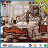 Style de l'Europe Hôtel Bedroom Furniture Set