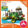 Скольжения спортивной площадки детского сада оборудование игры пластичного напольное