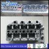 Cilinderkop voor Mitsubishi 4D56/4m40/4D30/4D34 (ALLE MODELLEN)