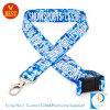 Kundenspezifische Offsetdrucken-Abzuglinie mit Sicherheitsschloß für Verkauf in der Qualität von China