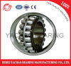 Self-Aligning Roller Bearing (21312ca/W33 21312cc/W33 21312MB/W33)