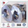 Échantillon libre 2016 ! Bande d'enroulement d'acier inoxydable d'AISI 306 ! Prix d'acier inoxydable par kilogramme