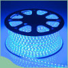 CER RoHS 110V 220V SMD 5050 Waterproof RGB LED Strip Light