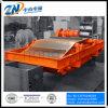 Auto-Descarregando o separador magnético seco para a fábrica Rcdd-22 da mineração