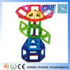 Heißer Verkaufs-fördernde magnetische Stecker-Spielwaren