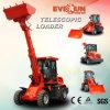 Высокомарочный затяжелитель тавра Er1500 Everun телескопичный