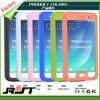 для Samsung S7 делают чернь серии/случай водостотьким сотового телефона (RJT-0130)