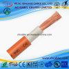 Power Cord Rubber SDI Flexible Cables Australian Standard NBR/NBR Flexible Rubber Copper Wire Cable