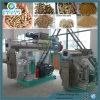 Venta de la máquina de la pelotilla de la alimentación del siluro de la serie de Szlh