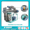 Feed animal Pellet Mill From China Factory para Chicken, Pig