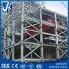 Almacén Constrction del taller de la estructura de acero de la alta calidad