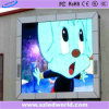P 16 Outdoor LED Display Screen per Advertizing Price