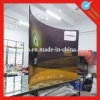 Empresa Affordable Advertising Equipment for Sale