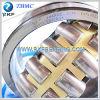 SKF 23232cak / W33 160X290X104 Mm Shperical rodamiento de rodillos / Roller apoyo pivotante