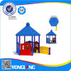 Manufacturer professionale di Kids Indoor Playground