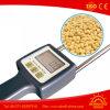 Tk25gのトウモロコシのムギのトウモロコシの湿気の検光子の携帯用穀物の湿気のメートル