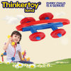 Nouvel Interesting Educational Toy Animal Toy pour Boy