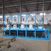 폴리 유형 알루미늄 철사 그림 기계