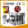 Máquina de embalaje de alta calidad bolsa de chile de Petróleo
