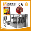 Chilli Oil를 위한 높은 Quality Pouch Packing Machine