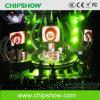 Écran polychrome d'intérieur d'Afficheur LED de Chipshow P6