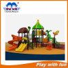 Оборудование спортивной площадки детей