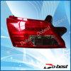 Scheinwerfer, Endstück-Lampe für Subaru Hinterland