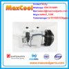 Компрессор AC brandnew высокого качества автоматический для Rio/K2 для Hyundai Hb20/Verna/Solaris/Accent IV 1.4